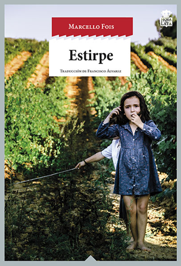 estirpe-978-84-16537-13-6