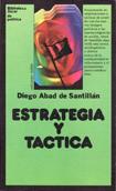 estrategia-y-tactica-84-334-1040-7