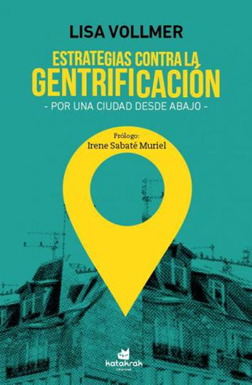 estrategias-contra-la-gentrificación-978-84-16946-26-6