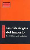 las-estrategias-del-imperio-978-84-89753-40-2