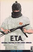 eta-historia-politica-de-una-lucha-armada-(i)-978-84-86597-03-0