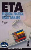 eta-historia-politica-de-una-lucha-armada-(ii)-9788486597702