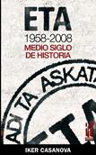 eta-1958-2008-9788481365078