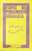 etapas-del-pensamiento-socialista-84-7443-009-1