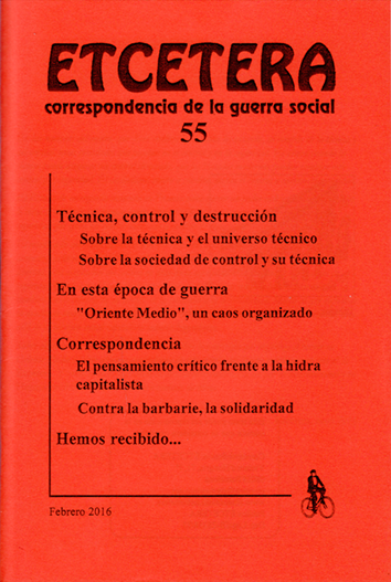 etcetera-55-