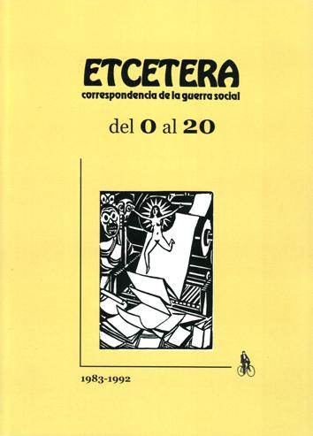 etcetera.-correspondencia-de-la-guerra-social-1983-1992-