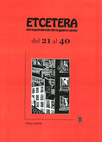 etcetera.-correspondencia-de-la-guerra-social-1993-2006-
