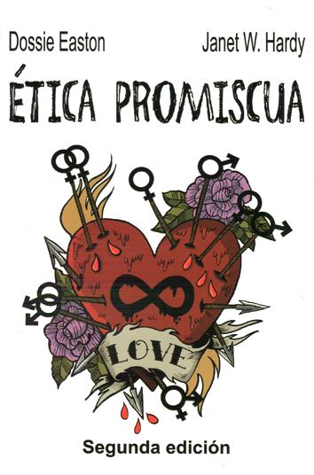 etica-promiscua-978-84-96614-89-5