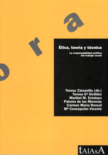 etica-teoria-y-tecnica-9788496266377