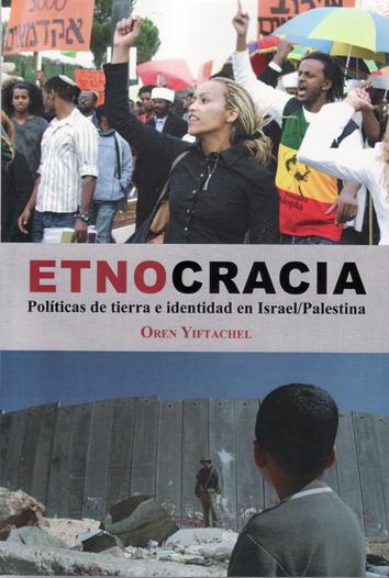 etnocracia-978-84-936189-8-8