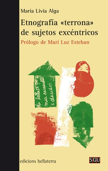 etnografia-«terrona»-de-sujetos-excentricos-978-84-7290-902-1