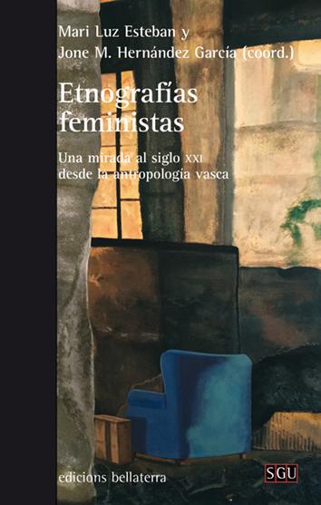 etnografias-feministas-978-84-7290-859-8