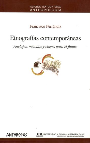 etnografias-contemporaneas-9788476589946