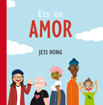 ets-un-amor-9788472909076