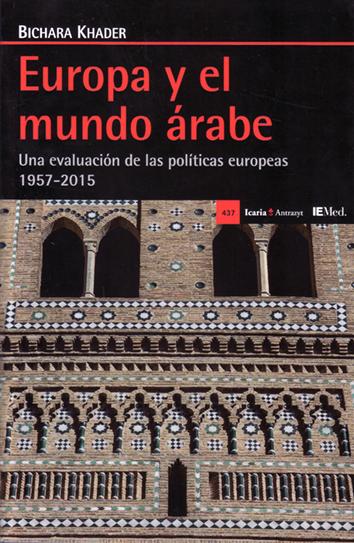 europa-y-el-mundo-arabe-978-84-9888-689-4