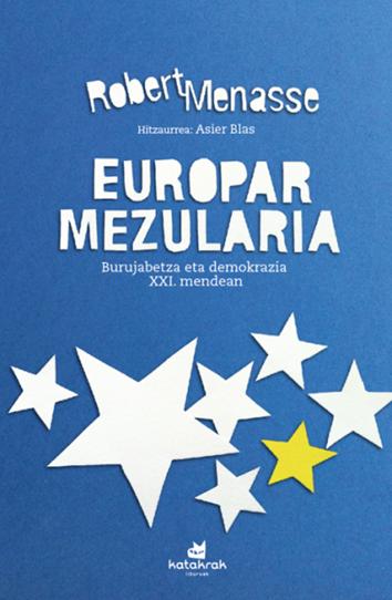 europar-mezularia-978-84-16946-07-5