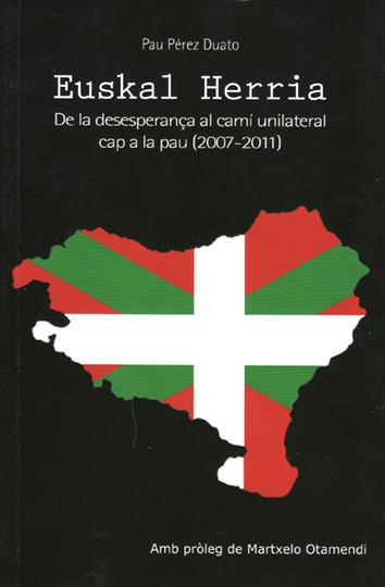 euskal-herria-9788415180494