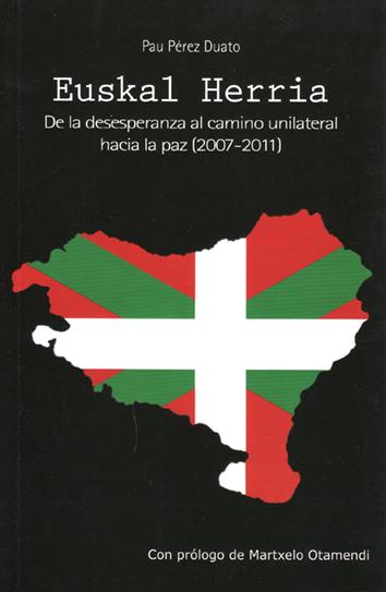 euskal-herria-978-84-15180-50-0