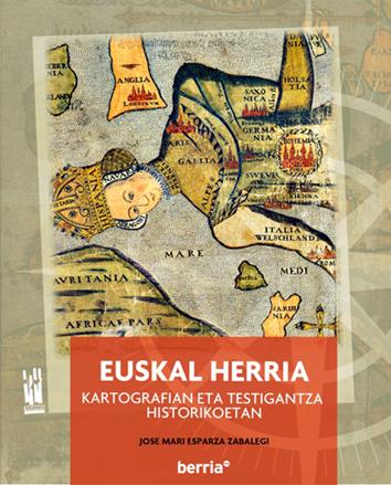 euskal-herria-kartografian-eta-testigantza-historikoetan-9788493603793