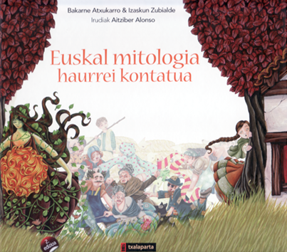 euskal-mitologia-haurrei-kontatua-9788416350278