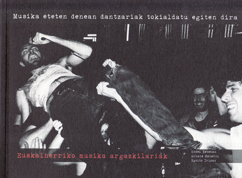 euskalherriko-musika-argazkilariak-n.º-00-9788461553273