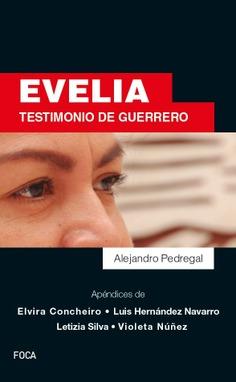 evelia-978-607-98185-4-8