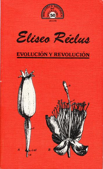 evolucion-y-revolucion-84-334-1550-6