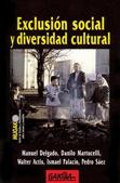 exclusion-social-y-diversidad-cultural-978-84-87303-71-5