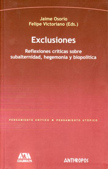 exclusiones-9788415260219