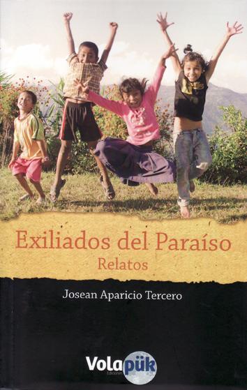 exiliados-del-paraiso-9788494085208