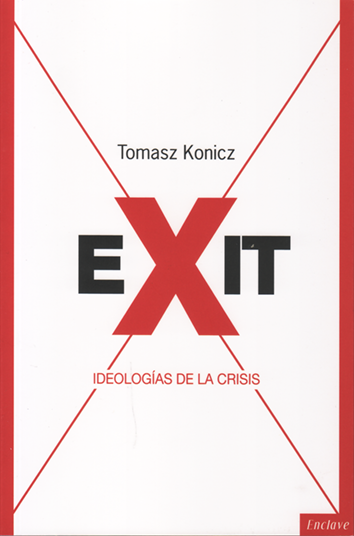 exit-978-84-944529-8-7
