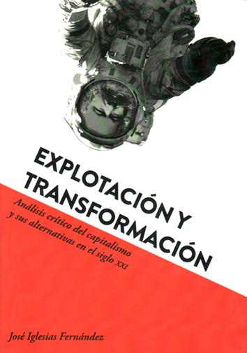 explotacion-y-transformacion-978-84-94597-56-5