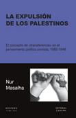 la-expulsion-de-los-palestinos-978-84-936189-0-2