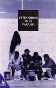 extranjeros-en-el-paraiso-9788488455154