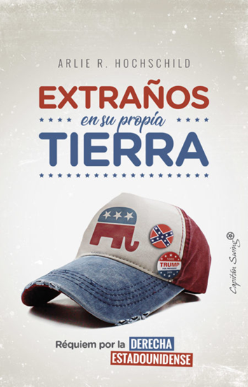 extranos-en-su-propia-tierra-978-84-948086-8-5