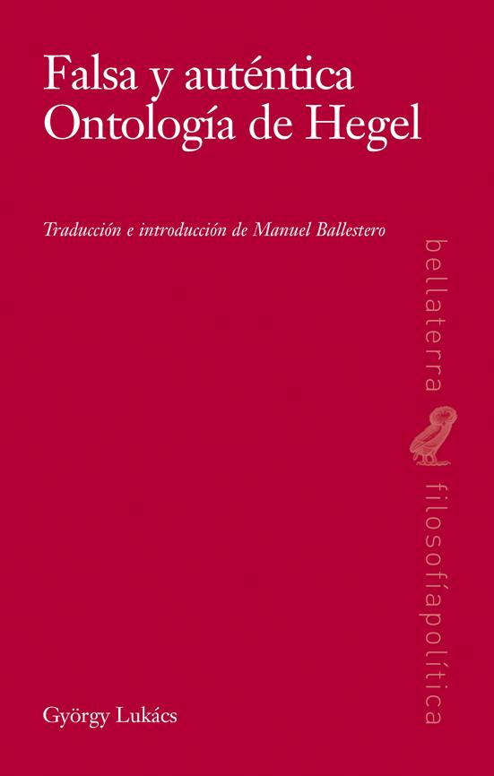 falsa-y-autentica-ontologia-de-hegel-9788472908512