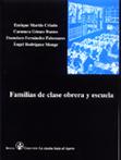 familias-de-clase-obrera-y-escuela-978-84-89806-15-3