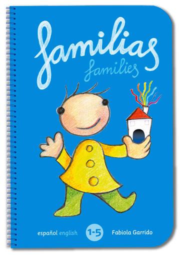 familias-9788461550852