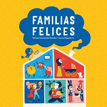 familias-felices-978-84-7290-916-8