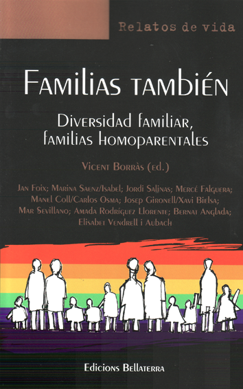familias-tambien-978-84-7290-657-0
