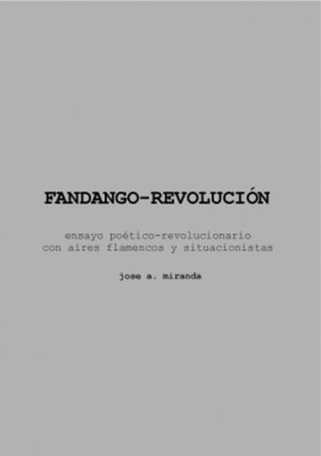 fandango-revolucion-