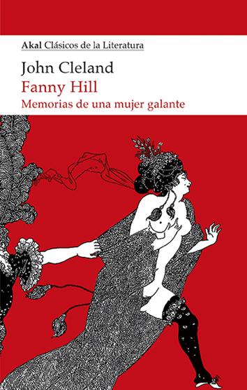 fanny-hill-9788446044840