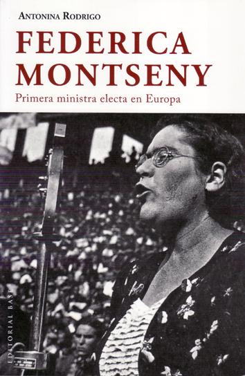 federica-montseny-978-84-15706-22-9