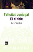 felicitat-conjugal-|-el-diable-84-96061-53-1