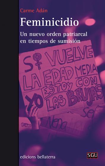 feminicidio-978-84-7290-935-9
