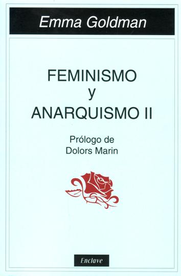 feminismo-y-anarquismo-ii-9788494983429