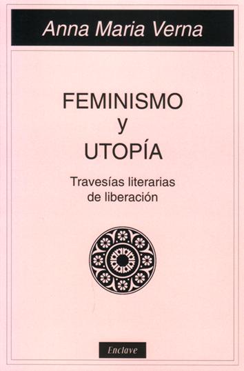 feminismo-y-utopia-978-84-949834-1-2