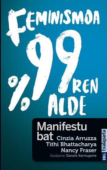 feminismoa-99ren-alde-manifestu-bat-9788417065867