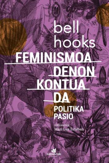 feminismoa-denon-kontua-da-978-84-16946-21-1