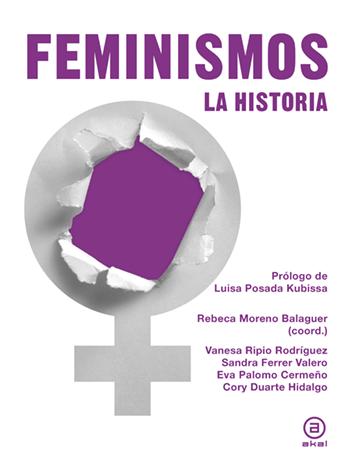 feminismos-la-historia-9788446047094